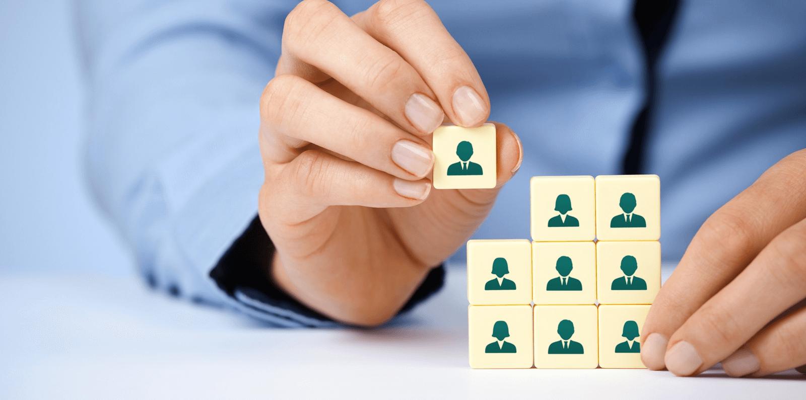 Digital Concepts Factory - Digitale innovatie in Marketing en Human Resources